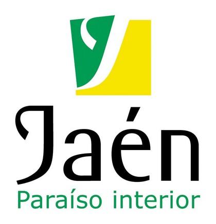 social Virgen orgía cerca de Jaén