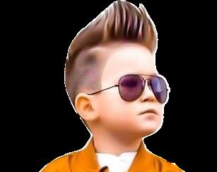 Royal boy attitude status in hindi