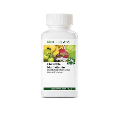 cocuk-vitamin-saglik