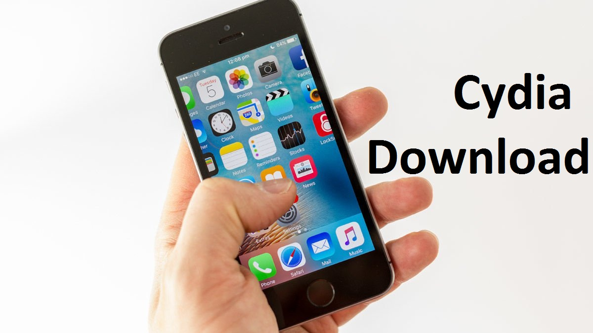 Tether me free cydia download