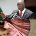 Waziri Mkuu aagiza Matapeli wa Milioni 50 za Magufuli Wakamatwe
