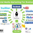 American Netrepreneurs: Social Media Advertising