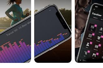 Come aumentare l'amplificazione della musica su iPhone e iPad (OGGI GRATIS)