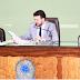 Câmara Municipal renuncia R$ 495 mil do próximo orçamento em benefício das entidades sociais do município