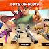تحميل مباشر - لعبة Guns of Boom مهكرة للاندرويد