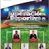 Primer Congreso de Superación Deportiva