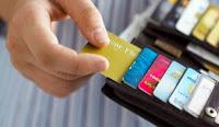 Kredi Kartı Kullanmayan Kredi Çekebilirmi ?