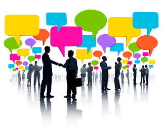 6 Valuable Tips For Networking