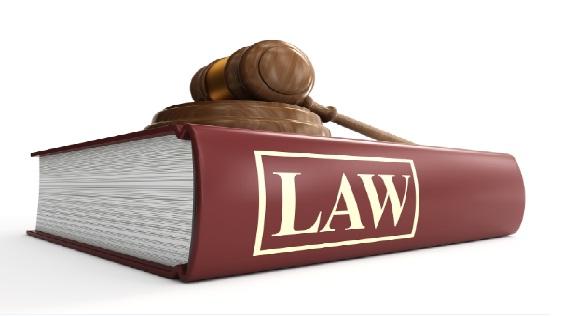 قضية متعلقة بطلب إلزام المدعى عليه بتسليم قطعة أرض للمدعي