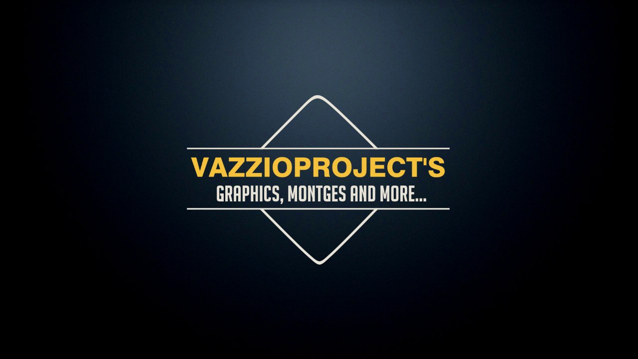 Sony vegas intro 2 project template vazzioproject vegas pro intro template download template sony vegas pro 13 sony vegas pro 12 maxwellsz