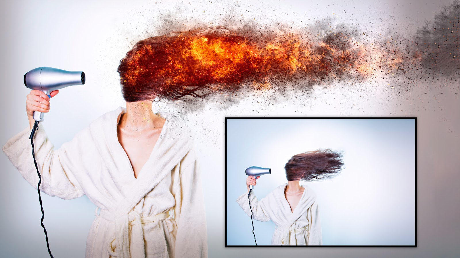 Photoshop tutorial fire storm photo effect photoshop action photoshop tutorial fire storm photo effect photoshop action tasty tutorials baditri Gallery