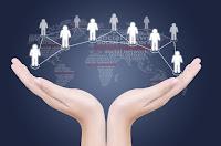 pengertian bisnis online lengkap pengertiannya