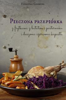 http://www.greencooking.pl/2013/04/pieczone-przepiorki-z-frytkami-z.html