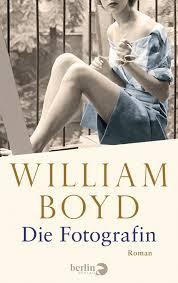 Biografie Roman Amory Clay zweiter Weltkrieg Vietnam Krieg Emanzipation