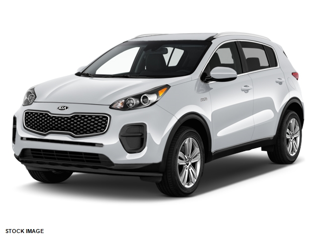 2018 Kia Trailster: News, Expectations >> News From Gary Rome Kia Of Enfield A Gary Rome Kia Site