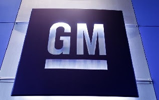 La compañía de automóviles General Motors