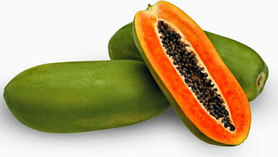 The Benefits Of Papaya Fruit For Health