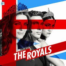 The Royals 2018: Season 4 - Full (1/10)