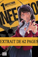 http://www.editions-delcourt.fr/manga/previews/infection-01.html