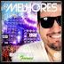 CD VOL 59 - AS MELHORES - JANEIRO 2017