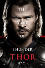 Movie4k Thor