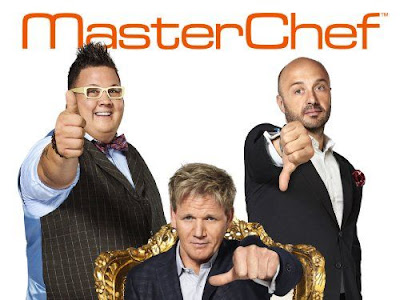 MasterChef Winners Where Are They Now