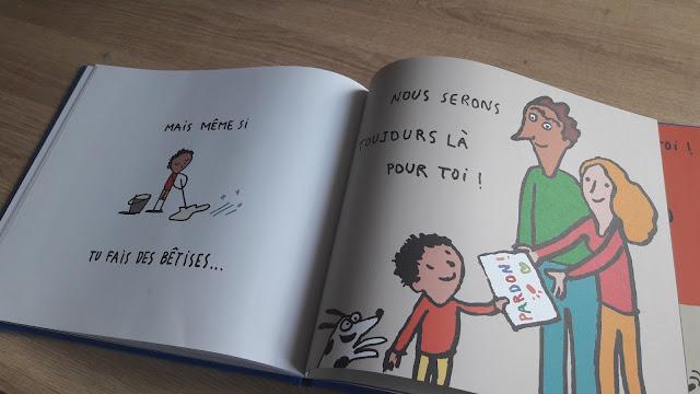 Pfefferkorn Verlag livres kids
