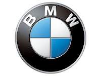 BMW Customer Care Number India