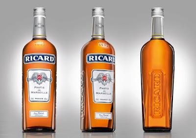 Rượu Ricard