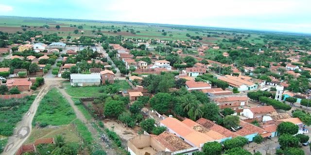 Resultado de imagem para cidade de malhada bahia