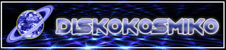 http://diskokosmiko.mx/megasatsus/henshin-ninja-arashi-25366