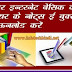 Computer basic hardware and networking fundamentals notes PDF in Hindi free download