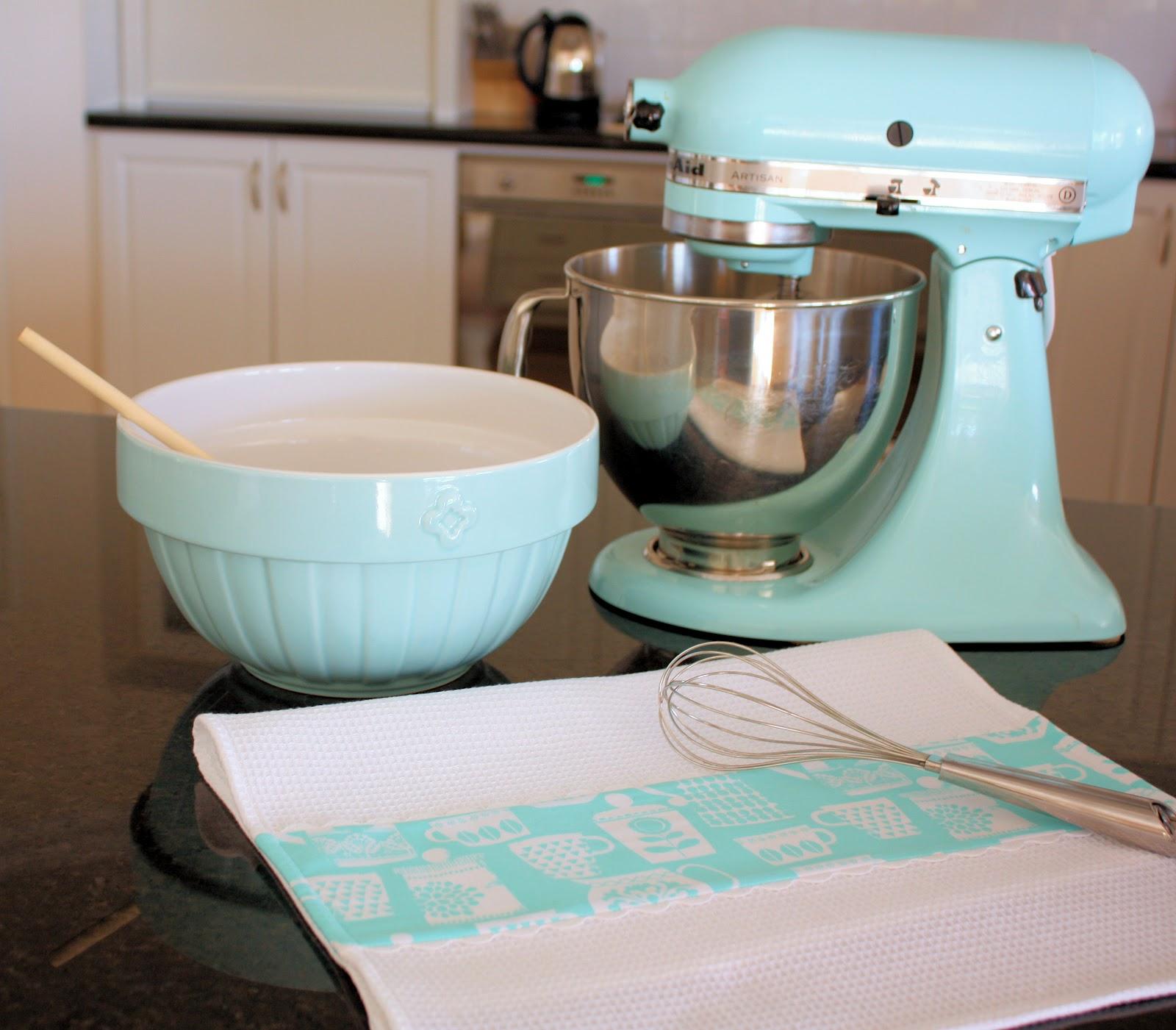 Kitchen Tea Towels Window Box A Spoonful Of Sugar