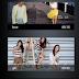 Video Maker Pro Free 1.8.4