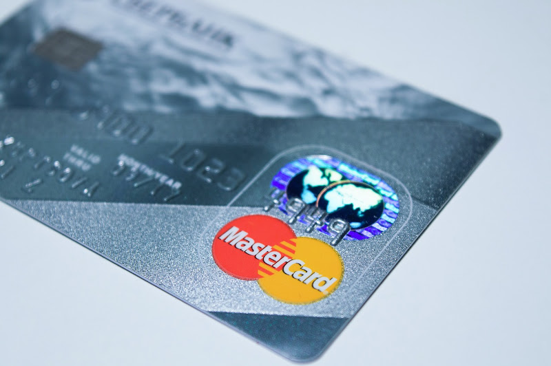 Sorry internet shoppers, Mastercard won't stop digital subscriptions from annoyingly auto-renewing