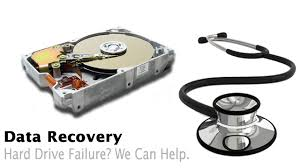 Data Recovery Tools - Which One to Use?