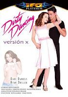 Dirty Dancing Parodia xXx (2014)