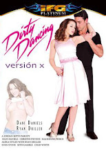 Dirty Dancing Parodia xXx (2014)