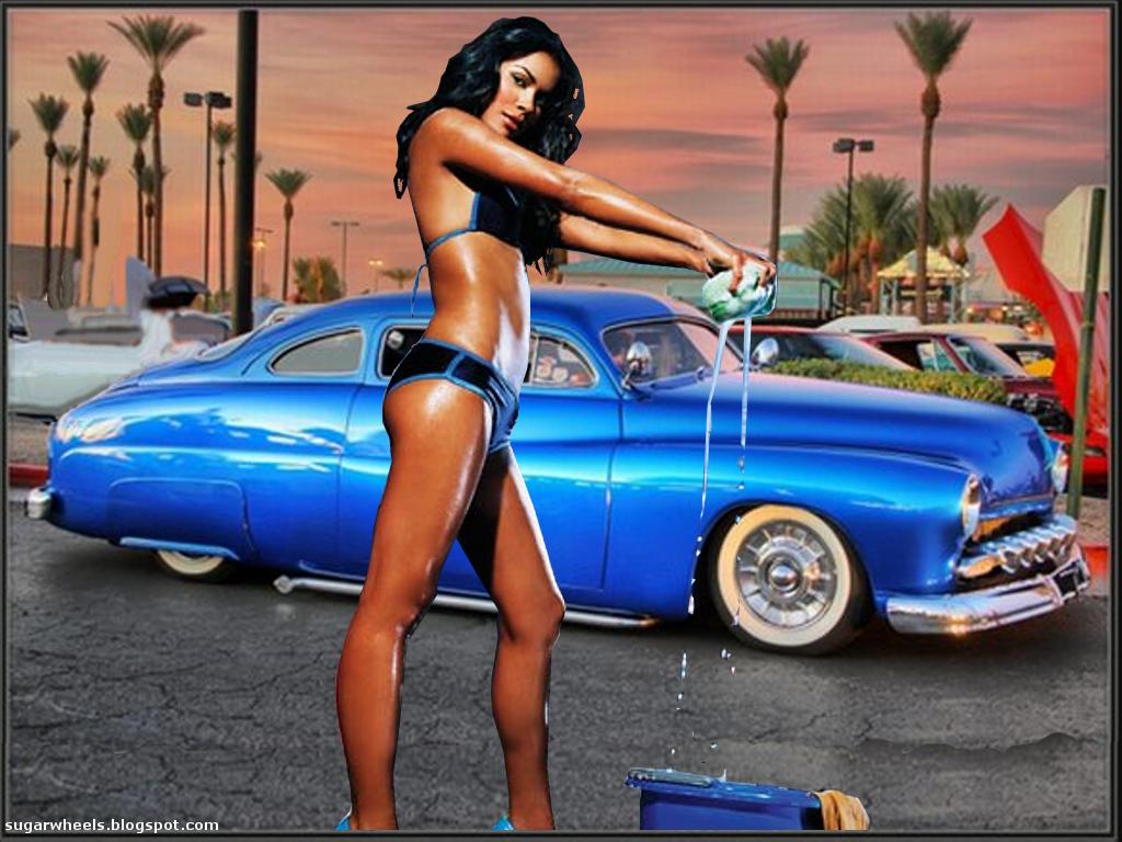 sexy-lowrider-latina-fuck-pics-photos