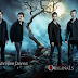 Crossover entre The Originals e The Vampire Diaries ganha sinopses