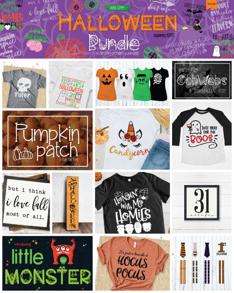 https://sofontsy.com/product/halloween-bundle-2/