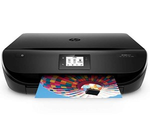 2018/07/hp-envy-4527-driver-printer-download.html