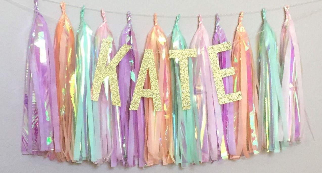 baby shower theme snd ideas