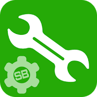 Sb-Game-Hacker-APK