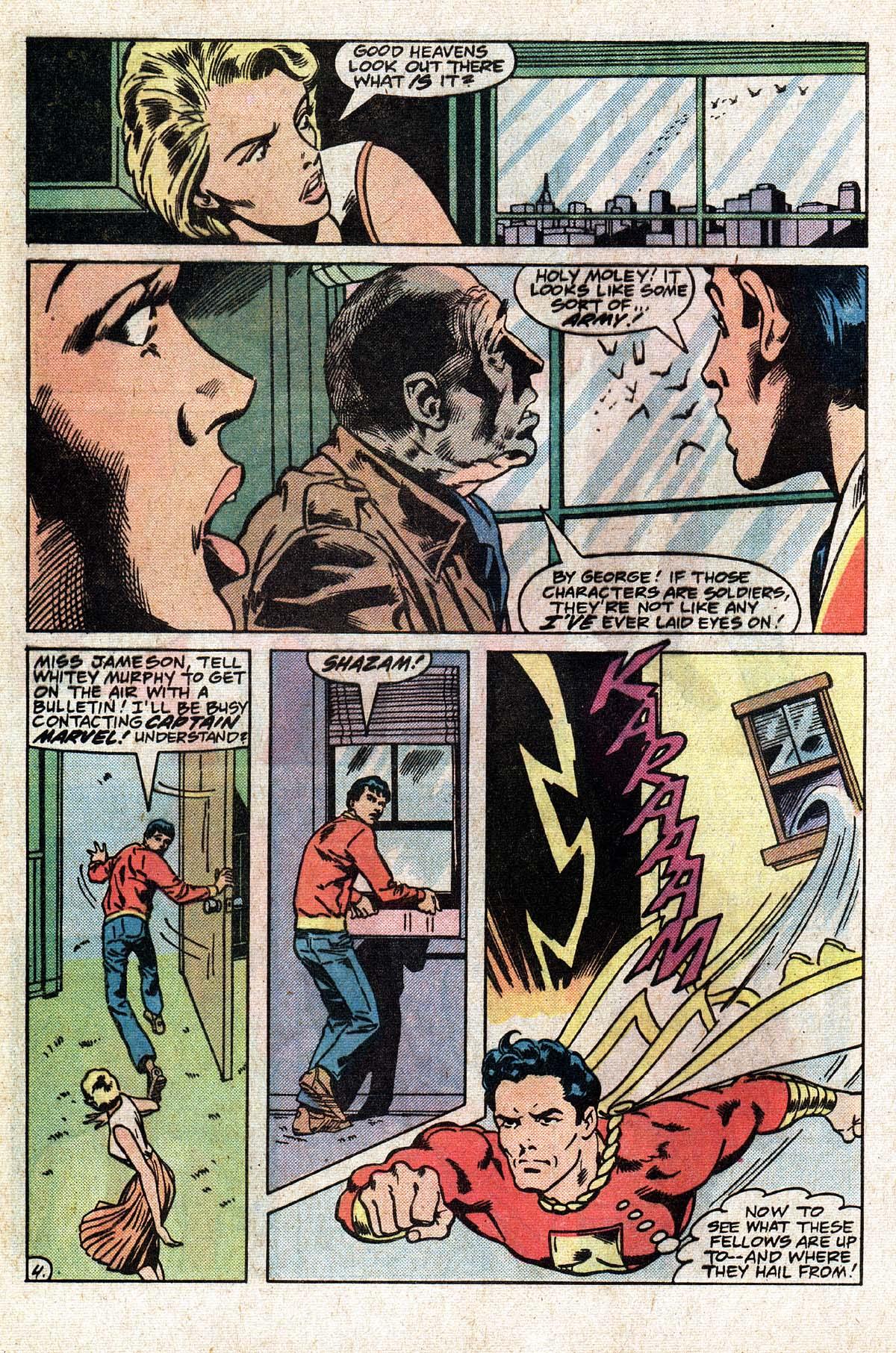 Read online World's Finest Comics comic -  Issue #276 - 44