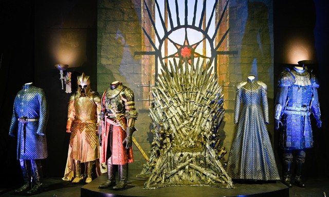 game-of-thrones-the-touring-exhibition-poracci-in-viaggio
