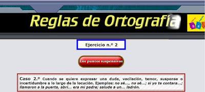 http://www.reglasdeortografia.com/puntossuspensivos02.php