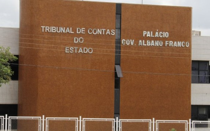 ONG sem estrutura recebeu R$ 29 milhões de 7 prefeituras de Sergipe; TCE E MPE investigam