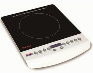 http://clk.omgt5.com/?AID=297355&PID=9166&WID=39206&r=http%3A%2F%2Fwww.greendust.com%2FInduction-padmini-induction-cooker-elegant-without-kadai-p-22247.html