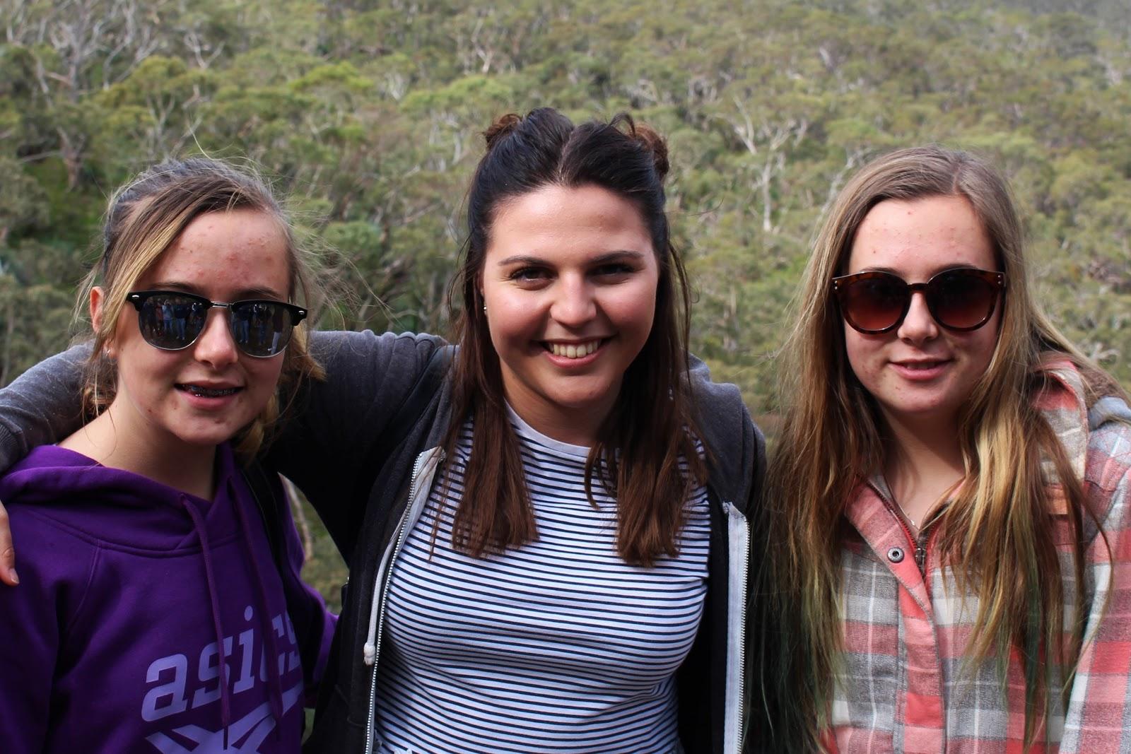 South Australia